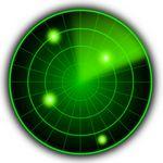 Radar Sweep