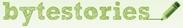 Bytestories.com Logo