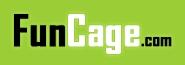 Funcage.com Logo