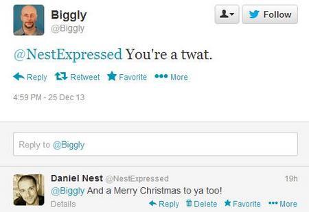 Christmass Troll 3