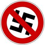 Anti-Nazi Swastika