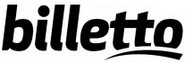 Billetto logo